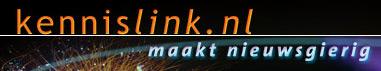 logo kennislink