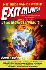 exit-mundi