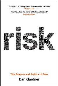 risk dan gardner