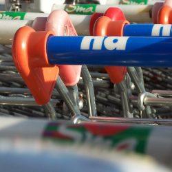 Foto: Freeimages.com/Rodolfo Belloli