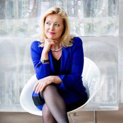 Foto: Rijksoverheid/Arenda Oomen (CC0)