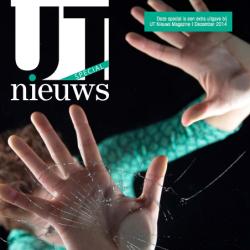 Foto: UT Nieuws