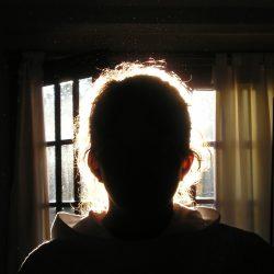 Foto: FreeImages.com/Saïvann