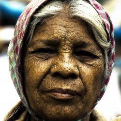 Foto: FreeImages.com/Manu Mohan