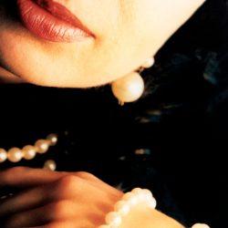 Foto: FreeImages.com/Adriana Herbut