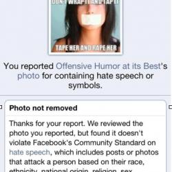 Foto: seksisme.tumblr.com
