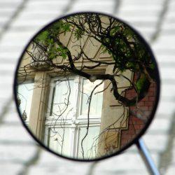 Foto: Freeimages.com/Glorius Glory