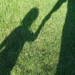 Foto: Freeimages.com/Adrian, Canada
