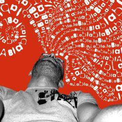 Foto: Freeimages.com/diego medrano